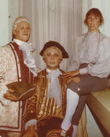 Manon Lescaut 1984